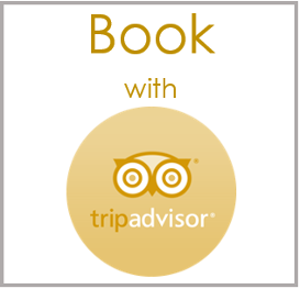 Book with Trip Advisor