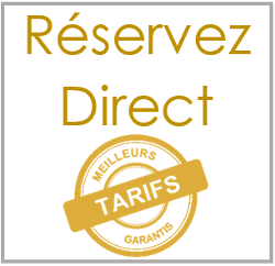 Réservez Direct